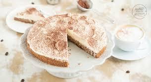 köstliche einfache tiramisu torte backen macht glücklich