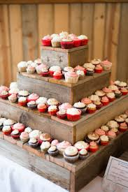Full Size Of Wedding Cakesbest Rustic Cakes Cupcake Stand