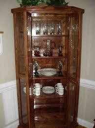 Astounding Dining Room China Cabinet Sets Table Exterior 1382018 And Decorating 768x1024 Set