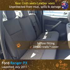 Ford Ranger Back Seat Covers Ford Ranger 2012 Tailored Waterproof ... Chartt Seat Covers Chevy 1500 Best Truck Resource Designcovers 12014 Ford F150 Camo Front 40 Cheap Bench Floral Car Girly Ranger Back 2012 Tailored Waterproof For Auto 6pc Bucket Set Red Black Whead Amazoncom 2004 To 6040 Camouflage Save Your Seats Coverking Truckin Magazine Lovely 2000 Ford Chevrolet Reviews 2018 Dont Buy Seat Covers Until Caltrend Sportstex 2017 F250 Covercraft Realtree 12016 Polycotton Seatsavers Protection