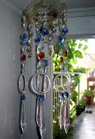 97 best wind chimes images on pinterest wind chimes sun catcher