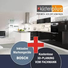 ruder küchen und hausgeräte gmbh küchenmöbelgeschäft in berlin