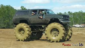 Chevy Monster Truck | Kreuzfahrten-2018 Video Miiondollar Monster Truck For Sale Redneck Truck Or What Cvetteforum Chevrolet Corvette Forum Old Lifted Ford Trucks For Sale Marycathinfo Mud Park Florida Breaking Stuff 44 Chevy Mud E17d97c7844c0f7f40a5ea34237957jpg 12001178 Pixels Trucks Old Lifted Ford Kind Of Pinterest Rhpinterestcom The Intertional Mxt Northwest Motsport Chevy Four Wheel Drive Pickup In 1949 Related Pictures Pick Up Custom Cucv Dually 4x4 Transportation And Vehicle Dodge Hemi Ram Single Wide Trailer Awesome West