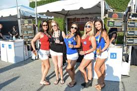 100 Food Trucks In Tampa Annual Brews With Attitude Returns To Bigger Than Ever