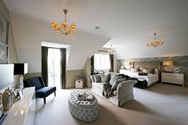 Decorating Ideas For Loft Bedrooms With Worthy Save Space Here S How To Convert Popular