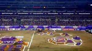 Monster Jam Indianapolis Obstacle Course - YouTube Monster Jam Photos Indianapolis 2017 Fs1 Championship Series East Fox Sports 1 Trucks Wiki Fandom Powered Videos Tickets Buy Or Sell 2018 Viago Truck Allmonstercom Photo Gallery Lucas Oil Stadium Pictures Grave Digger Home Facebook In Vivatumusicacom Freestyle Higher Education January 26 1302016 Junkyard Dog Youtube