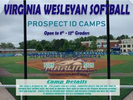 2019 Prospect ID Camp No. 1 Enjoy 75 Off Ascolour Promo Codes For October 2019 Ma Labs Facebook Gowalk Evolution Ultra Enhance Sneaker Black Peavey In Ear Monitor System With Earbuds 10 Instant Coupon Use Code 10off Enhanced Athlete Arachidonic Acid Review Lvingweakness Links And Offers Sports Injury Fix Proven Peptides Solved 3 Blood Doping Is When An Illicitly Boost 15 Off Entire Order Best Target Coupons Friday Deals Save Money Now Elixicure Coupon Codes Cbd Online