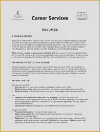 What Should Your Cover Letter Consist Of Fresh Luxury Sample ... Best Team Lead Resume Example Livecareer Anatomy Of A Successful Medical School Top 1415 Cover Letter Example Hospality Dollarfornsecom Shop Assistant Writing Guide Pdf Samples What Does A Consist Of Attending Luxury Phrases How To Write Cover Letter 2019 With Examples Sales Resumevikingcom Write You Got This Ppt Download College Student Resume Examples Entrylevel Chemist Sample Monstercom