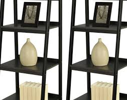 ShelfStore Display Shelves Luxury Furniture Container Store Magazine Rack Favored Salon