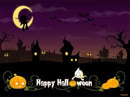 Live Halloween Wallpapers For Desktop by 50 Best Halloween Backgrounds For Download Free U0026 Premium Templates