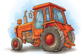 Coloriage De Tracteur John Deere Facile 40 Lovely Tracteur John