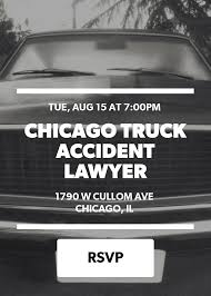 Chicago Truck Accident Lawyer - Splash Truck Accidents Karayannis Law Offices Marc J Shuman Associates Ltd Accident Attorney In Chicago Attorneys Protect Your Rights Youtube Personal Injury Lawyers Gwc East Lawyer Indiana Illinois Claims Office Of Adrian Murati Archives Flt