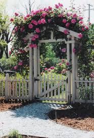 Decorative Garden Fence Posts by Garden Ideas Garden Fence Panels Privacy Fence Panels Fence Post