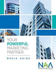 100 Apartment Design Magazine Advertising Opportunities National Association