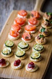 m fr canapes 20120608145929 0443 jpg minis food and finger foods
