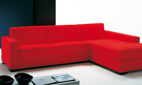 Ikea Knislinge Sofa Cover by Best Ikea Jappling Leather Sofa Pictures Home Ideas Design