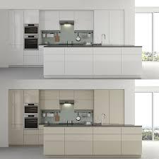 voxtorp ikea max ikea küche küche dachschräge ikea
