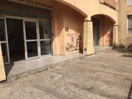 chambre de commerce salon de provence achat bureau commerce salon de provence annonces bureaux
