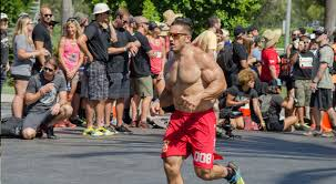 Does Size Matter The Role of Bodyweight in CrossFit