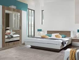 schlafzimmer komplett einrichten und gestalten bei betten at