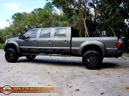 2006 Ford F-250 Harley Davidson Super Duty XL (Six-Door) For Sale In ... Custom 6 Door Trucks For Sale The New Auto Toy Store Six Cversions Stretch My Truck 2004 Ford F 250 Fx4 Black F250 Duty Crew Cab 4 Remote Start Super Stock Image Image Of Powerful 2456995 File2013 Ranger Px Xlt 4wd 4door Utility 20150709 02 2018 F150 King Ranch 601a Ecoboost Pickup In This Is The Fourdoor Bronco You Didnt Know Existed Centurion Door Bronco Build Pirate4x4com 4x4 And Offroad F350 Classics For On Autotrader 2019 Midsize Back Usa Fall 1999 Four Extended Cab Pickup 20 Details News Photos More