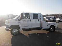 Summit White 2008 GMC C Series Topkick C4500 Crew Cab Hauler Truck ... 2005 Gmc C4500 Points West Commercial Truck Centre Chevrolet C5500 Bumper Chrome Steel 2004 And Up History Pictures Value Auction Sales Research And Extreme Custom Topkick With Unique Paintjob Dubai Marina 2003 Gmc Chevy Kodiak Summit White 2008 C Series Crew Cab Hauler For Sale 2018 2019 New Car Reviews By Girlcodovement Bucket Auctions Online Proxibid 2007 Truck Cab Chassis Item Dd5297 Thursda 66 Concept Spintires Mods Mudrunner Spintireslt Transformers Top Topkick Extreme