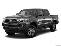 Madera Toyota | 2017 Toyota Tacoma For Sale Near Fresno Enterprise Car Sales Certified Used Cars Trucks Suvs For Sale Junkyard Rescue Saving A 1950 Gmc Truck Roadkill Ep 31 Youtube Clawson Center Dealership Fresno California Kenworth In Ca For On Buyllsearch 2015 Kenworth T680 Tandem Axle Sleeper For Sale 10629 Peterbilt 579 10342 Bulldog Catering Food Roaming Hunger 2018 Ford F150 Xl In Lithia West Coast Tires Auto Provides Premium Auto Services And City New 2014 Intertional Prostar 8810 Western Motors