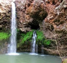 Pumpkin Patches In Okc by 5 Fabulous Waterfall Hikes In Oklahoma Metrofamily Magazine