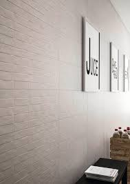 American Marazzi Tile Denver by Caruana U0026 Cini Chalk