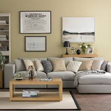 Living Room Corner Ideas by With Tags Living Room With L Shaped Sofa Living Room Ideas With