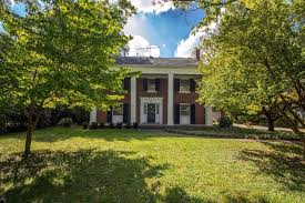 Bath Remodeling Lexington Ky by For Sale In Northern Elem District Area Lexington Kentucky