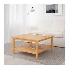 Ikea Sofa Table Hemnes by Hemnes Coffee Table Black Brown Ikea