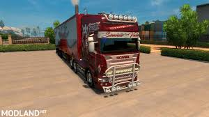 RJL Snap On Skin Mod For ETS 2 Snapon Tools The British Franchise Association Amazoncom Freedom 9630 Classic Snap Truck Bed Cover Automotive Geelong 312 Photos 1 Review Repair Shop Big Decisions For Franchisees Coconut Creatives Mullocks Auctions Scarce Snapon Promotional Mt 55 Monster Trucks Wiki Fandom Powered By Wikia On Mobile Workstation Get Quote Auto Parts Supplies 5143 Via Madrid Local Snap On Tools Truck In Australia Accepting Bitcoins Here We Oerm Show 2017 Metro Van Collectors Weekly As A Mechanic Ive Learned Album Imgur Travis Stringer Home Facebook