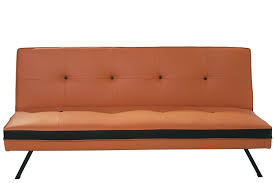 klik klak sofa bed with arms couch covers 15201 gallery