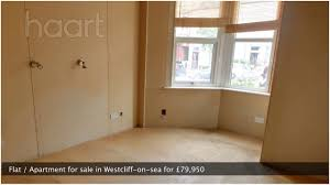 100 Westcliff Park Apartments Flat Apartment For Sale In Onsea For 79950
