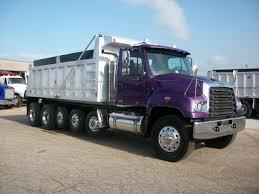 100 Trucks For Sale In Va FREIGHTLINER In Virginia