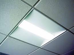8 foot led shop light fixtures 4 foot led light fixture