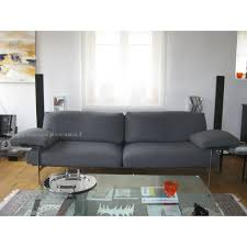 canap駸 mobilier de canap駸 mobilier de 58 images canapes mobilier de 28 images