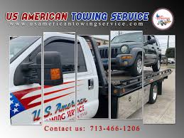 100 What Is The Best Truck For Towing US American Service Offers The Best Tow Truck