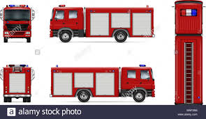 Fire Truck Vector Mock-up. Isolated Template Of Red Lorry On White ... Firetruck Fire Truck Clip Art Black And White Use These Free Images Millburn Township Nj Fire Vector Mockup Isolated Mplate Of Red Lorry On Apparatus With Equipment Bfx Apparatus Trucks Red Black White 4k Hd Desktop Wallpaper For Picture Of Toy Truck Yellow Snorkel Basket Lift Heavy Duty The Ambulance Helps Emergency Vehicles New Kosh Wi July 27 Side View A Pierce Seagrave Home Clipart Clip Art Library Engine Stock Photo Edit Now 1389309 Shutterstock