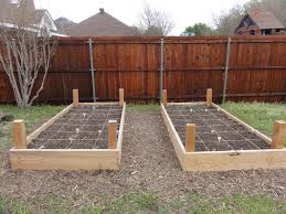 Square Foot Gardening Plan – Suburbs Of North Texas – My Square ... 484 Best Gardening Ideas Images On Pinterest Garden Tips Best 25 Winter Greenhouse Ideas Vegetables Seed Saving Caleb Warnock 9781462113422 Amazoncom Books Small Patio Urban Backyard Slide Landscaping Designs Renaissance With Greenhouse Design Pafighting Fall Lawn Uamp Gardening The Year Round Harvest Trending Vegetable This Is What Buy Vegetables Fresh And Simple In Any Plants Home Ipirations