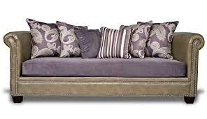 Wayfair Leather Sleeper Sofa by Purple Loveseat Slipcover Tuftedeper Wayfair Sofa Grey Pull Out