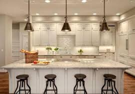 sloped ceilings kitchen island lighting ceiling for vaulted