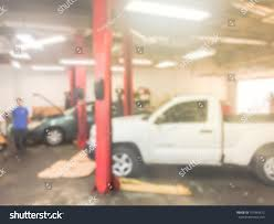 Blurred Image Car Auto Shop Defocused Stock Photo (Edit Now ... Buy Here Pay Used Cars Houston Tx 77061 Jd Byrider Why We Keep Your Fleet Moving Fleetworks Of Texas Jireh Auto Repair Shop Facebook Air Cditioner Heating Refrigeration Service Ferguson Truck Center Am Pm Services Heavy Duty San Antonio Tx Best Image Kusaboshicom Chevrolet Near Me Autonation Mobile Mechanic Quality Trucks Spring Klein Transmission