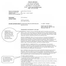 Free Resume Builder App Federal Government Resume Builder Work Template 12 Amazing Education Examples Livecareer M2soc Launches Free For Veterans Stop The Google Docs Resume Builder Bismimgarethaydoncom Rez Professional Writing Service Expert Examples Mplates Mobi Descgar Veteran Unique Military Services Marvelous Nursing Nurse Nurses Free Templates For Six Reasons Why Make Great Employees My To Civilian