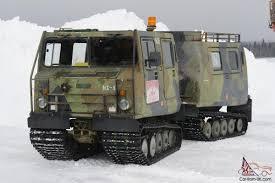 Http://car-from-uk.com/ebay/carphotos/full/ebay829590.jpg ... Custom Built M35a2 Deuce 12 Military Vehicle 5 Lift 53 Corgi Diecast 1 43 Scale Unsung Heroes M151a1 Mutt Utility Truck Ibg Models 72012 72 Chevrolet C15a Cab 13 Water Tank M911 Okosh Heavy Haul 25 Ton Retriever 2 45000 Lb M923a2 Military 5ton 6x6 Truck Depot Rebuild Cummins 83t Prepper Door Latch Mechanism Am General 6035375 Ebay Is Noreserve 1972 Detomaso Pantera A Steal Or Money Pit Ixo Citroen Type 55 1960 Green Spt001w Model Car Zil131 Genuine Complete Russian Radio Command Station Soviet Gama Goat Vietnam War 6x6 Revivaler