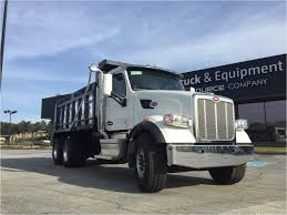 Peterbilt Dump Trucks In Missouri For Sale ▷ Used Trucks On ... 2004 Peterbilt 330 Dump Truck For Sale 37432 Miles Pacific Wa Image Photo Free Trial Bigstock Trucks In Massachusetts Used On 2005 335 Youtube 1999 Peterbilt Dump Truck Vinsn1npalu9x7xn493197 Triaxle 445 End Trucksr Rigz Pinterest For By Owner Auto Info Pin Us Trailer On Custom 18 Wheelers And Big Rigs Truckingdepot Girls Together With Isuzu Also Tracked As Well Paper Dump Trucks Sale College Academic Service