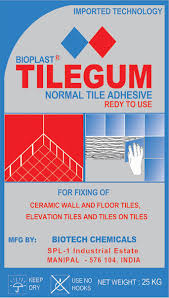 tile adhesive buy in manipal