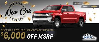 Chevrolet Buick Deals And Lease Specials | House Chevrolet Buick A Silverado And An Engine For Every Need Houston Chevy Dealer Autonation Chevrolet Highway 6 Tx New Used Cars Trucks Sale In Metro Memphis At Serra 2007 1500 Overview Cargurus Lifted Ewald Buick Lease Specials Suvs Apple Hendrick Shawnee Mission Dealership Near Kansas City Premier Of Buena Park Serving Anaheim Orange County 2500 Deals Price Grand Rapids Mi Wheeler Dealers 1980 Luv 2018 Sylvania Oh Dave White 2019 Colorado Deal 95mo 36 Months