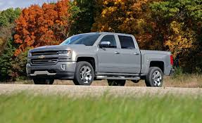 Chevy Truck Models 2017 2017 Chevy 2500 Truck Specs – Ukrainianic.net Chevrolet 2500 4k Ultra Hd Wallpaper And Background Image Unveils 2016 Silverado 1500 Z71 Midnight Editions 2017 Chevy Duramax Everything You Wanted To Know Review The High Country Is A Good 23500 4wd Rear Cantilever 4 Link System 12017 New 2018 2500hd Work Truck Crew Cab Pickup 2015 3500 Enforcer Front Winch Bumper Rogue Racing 2005 60l Pull Youtube Blumhardt Quality Used Cares Trucks Waldorf Washington Dc Cadillac Diesel Drive Car Sumter Sc At Jones
